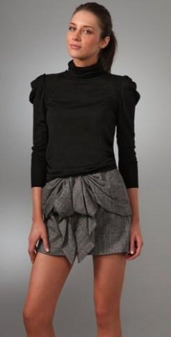 TIBI-sweater-on-fashiondailymag.com-brigitte-segura