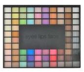 eyeshadow-100-pcs-SMALL