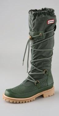 hunter-SUMMIT-waterproof-boots-at-shopbop-on-FashionDailyMag.com-brigitte-segura1