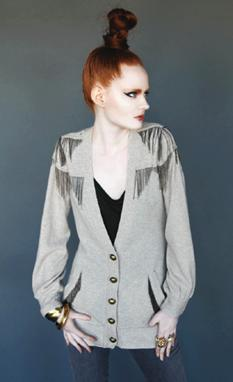 sweaters-to-love-on-fashiondailymag.com-brigitte-segura-12