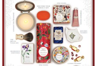 CRABTREE-and-EVELYN-bon-bons-FOR-THE-holidays-on-FASHIONDAILYMAG.COM_