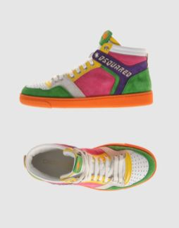 D-SQUARED-2-HI-TOP-sneaks-at-YOOX-in-GUYS-love-to-lounge-on-fashion-daily-mag