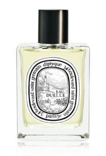 DIPTIQUE-eau-duelle-UNISEX-fragrance-at-diptypque