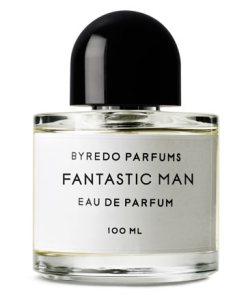 FANTASTIC-MAN-eau-de-cologne-on-www.fashiondailymag.com_