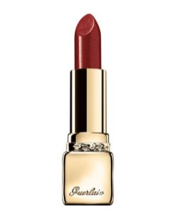 GUERLAIN-kiss-kiss-ROUGE-for-the-lips-