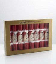 HARRODS-exclusive-FANCY-LADY-LUXURY-CRACKERS-in-HOME-for-the-holidays-on-fashion-daily-mag