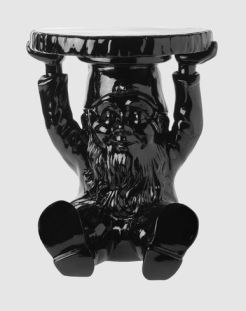 KARTELL-stool-design-by-PHILIPPE-STARCK-at-yoox-on-fashion-daily-mag