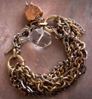 MARK-EDGE-eco-vintage-bracelet-ON-FASHION-DAILY-MAG