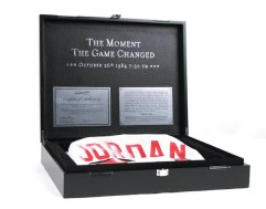 MICHAEL-JORDAN-BOX-gift-set-from-MITCHELL-+-NESS-exclusive-in-MEN-are-lounging-on-FASHION-DAILY-MAG1