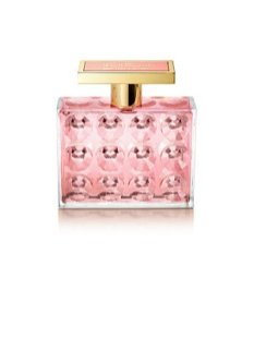 MICHAEL-KORS-very-hollywood-at-SAKS-in-PERFUME-and-BON-BONS-for-the-girls-on-fashion-daily-mag