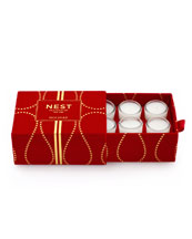 NEST-holiday-VOTIVES-in-RED-box-at-neiman-marcus-in-PERFUME-AND-BON-BONS-for-the-girls-on-fashiondailymag1