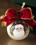 SARABELLA-creations-SANTA-holiday-ornament-at-NM-in-HOME-FOR-THE-HOLIDAYS-on-fashion-daily-mag