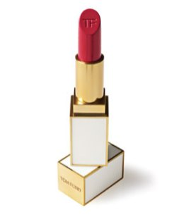 TOM-FORD-private-blend-lip-color-in-SMOKE-RED
