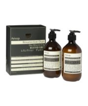 aesop-RESURECTION-DUET-LIMITED-EDITION-AT-LIBERTY