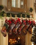 stockings-at-NM-in-HOME-for-the-HOLIDAYS-on-Fashiondailymag