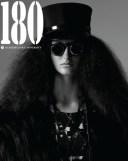 180-magazine-academy-of-art-university-on-FASHIONDAILYMAG.COM-brigitte-segura