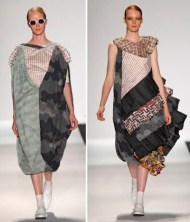 ACADEMY-OF-ART-SP-11-Print-Collaboration-photo-randy-brooke-fashiondailymag.com-brigitte-segura-