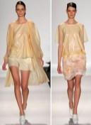 Academy-of-Art-University-SP11-designer-Jungah-Lee-photo-randy-brooke-on-fashiondailymag.com-