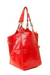 Aurelia-red-side-bag-in-BLEU-BLANC-ROUGE-on-fashion-daily-mag