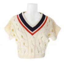 CARVEN-bleu-blanc-rouge-sweater-at-colette.fr-1