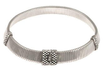 Ca-lou-necklace-at-COLETTE.fr-in-LIGHTEN-UP-FOR-SPRING-on-fashion-daily-mag