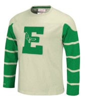 EAGLES-long-sleeve-jersey-mitchell-ness-on-fashion-daily-mag