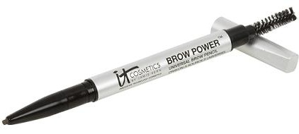 IT-COSMETICS-universal-BROW-POWER-on-fashion-daily-mag
