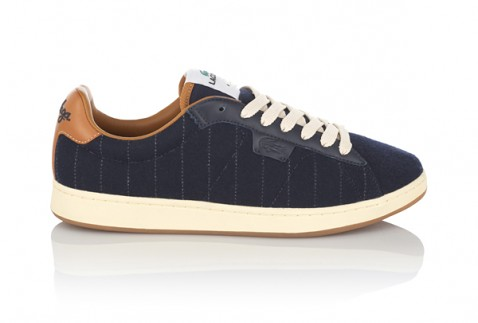 LACOSTE-LEGENDS-x-BODEGA-on-FASHION-DAILY-MAG