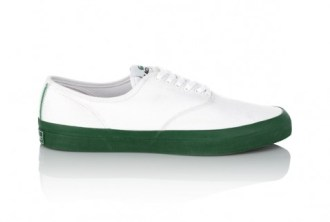 LACOSTE-LEGENDS-x-CHRISTOPHE-LEMAIRE-ON-FASHION-DAILY-MAG