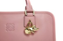 LOEWE-bag-at-COLETTE.FR-in-LIGHTEN-UP-FOR-SPRING-on-FASHIONDAILYMAG