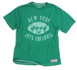 NEW-YORK-JETS-tee-at-MITCHELL-NESS-on-FASHION-DAILY-MAG