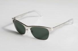 Phosphorescence-glasses-at-colette.fr-on-fashion-daily-mag
