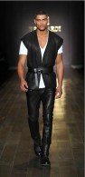 Trussardi1911-FW11-12-2-on-FASHION-DAILY-MAG-