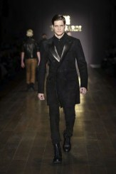 Trussardi1911-FW11-12-8on-FASHION-DAILY-MAG--e1295117392886