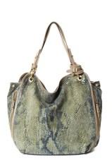 c.lili-by-Coralie-Charriol-Lorena-bag-in-safari-green-on-fashion-daily-mag-brigitte-segura