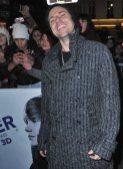 'Justin Bieber: Never Say Never' - Paris Premiere