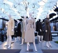 ALLEGRI-fall-2011-at-MBFWNY-on-fashiondailymag