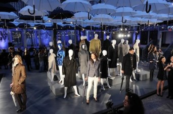 ALLEGRI-fall-2011-presentation-at-lincoln-center-MBFWNY-on-fashion-daily-mag