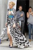 Blake-Lively-RaphaelYoung3-in-FRAZER-HARRISONS-top-10-red-carpet-on-fdm