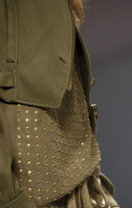 CHARLOTTE-RONSON-FW11-12-12-MERCEDES-BENZ-FASHION-WEEK-NEW-YORK-on-fashion-daily-mag