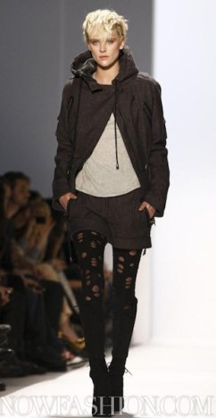 CHARLOTTE-RONSON-FW11-12-3-MERCEDES-BENZ-FASHION-WEEK-NEW-YORK-on-fashion-daily-mag
