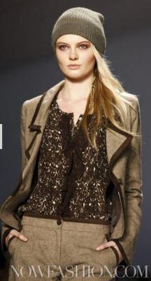CHARLOTTE-RONSON-FW11-12-5-MERCEDES-BENZ-FASHION-WEEK-NEW-YORK-on-fashion-daily-mag