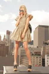 CHLOE-SEVIGNY-x-OPENING-CEREMONY-animal-pouf-at-colette-on-fashiondailymag