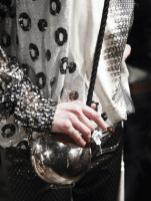 DIEGO-BINETTI-accessories-+-NAILS-fall-2011-MBFWNY-photo-5-nowfashion-on-fashiondailymag.com_