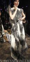 DIEGO-BINETTI-fall-2011-MBFWNY-photo-10-nowfashion-on-fashiondailymag.com_