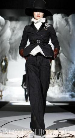 Dsquared2-fall-2011-FDM-selection-brigitte-segura-photo-5-REGIS-nowfashion.com-on-fashion-daily-mag