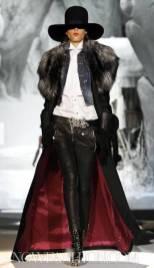 Dsquared2-fall-2011-FDM-selection-brigitte-segura-photo-6-REGIS-nowfashion.com-on-fashion-daily-mag