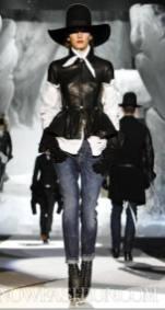 Dsquared2-fall-2011-FDM-selection-brigitte-segura-photo-7-REGIS-nowfashion.com-on-fashion-daily-mag