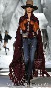 Dsquared2-fall-2011-FDM-selection-brigitte-segura-photo-8-REGIS-nowfashion.com-on-fashion-daily-mag