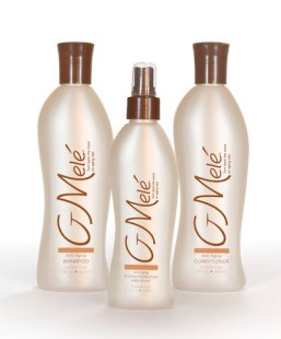 G-Mele-Anti-Aging-System-Trio-in-YOUR-HAIR-DAY-